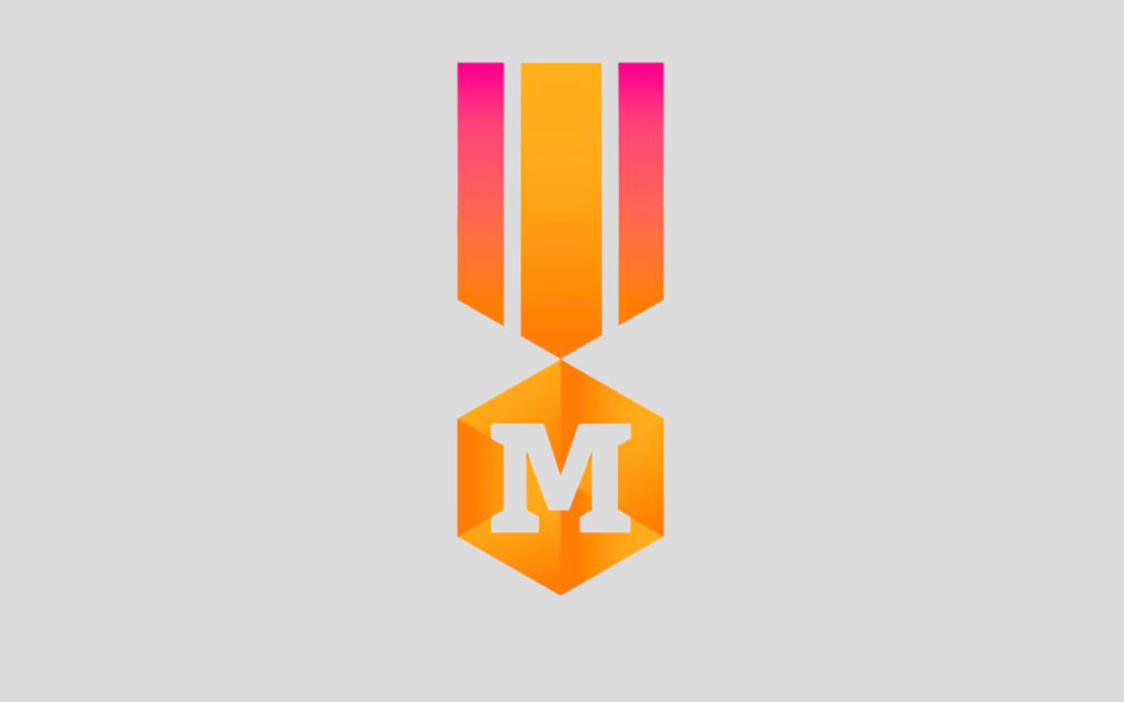 Logo van Madorudam