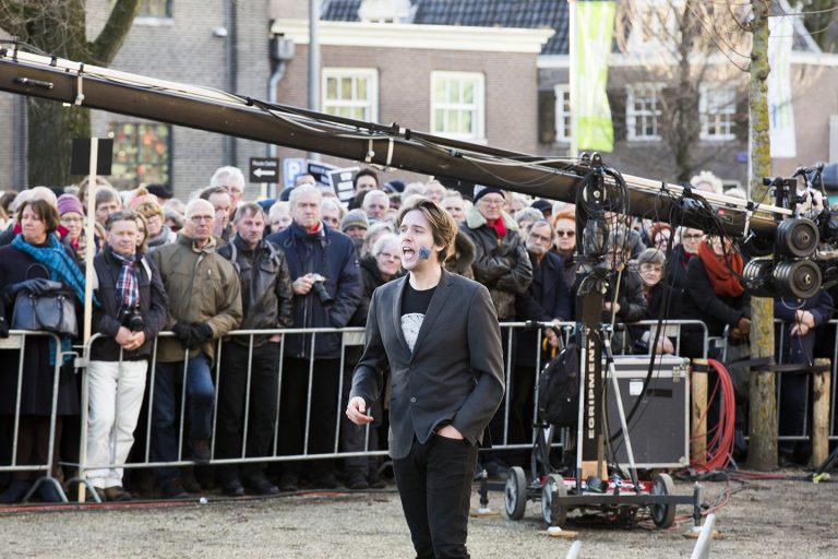Foto: Mascha Jansen